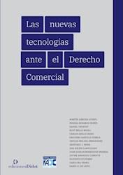 Papel Las Nuevas Tecnologías Ante El Derecho Comercial
