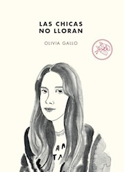 Libro Las Chicas No Lloran