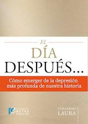 Libro El Dia Despues ...