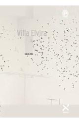 Papel Villa Elvira