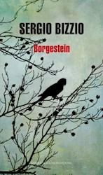 Libro Borgestein