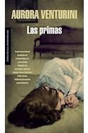 Papel PRIMAS (SERIE LITERATURA)