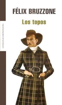 Papel Topos, Los