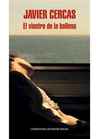 Papel El Vientre De La Ballena