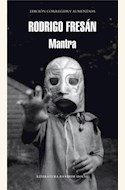Papel MANTRA