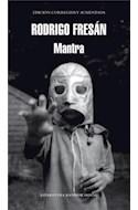 Papel MANTRA (EDICION CORREGIDA Y AUMENTADA)
