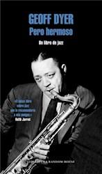 Papel Pero Hermoso Un Libro De Jazz