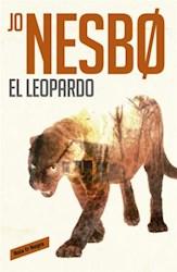 Papel Leopardo, El