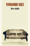 Papel AIRE VISIBLE