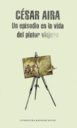 Libro Un Episodio En La Vida Del Pintor Viajer