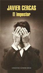 Papel Impostor, El