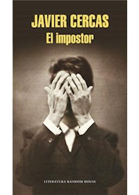 Papel El Impostor