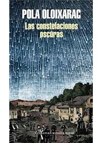 Papel Constelaciones Oscuras, Las