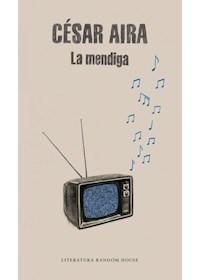 Papel Mendiga, La