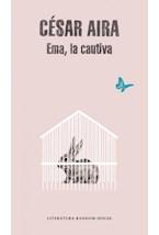 Papel EMA, LA CAUTIVA