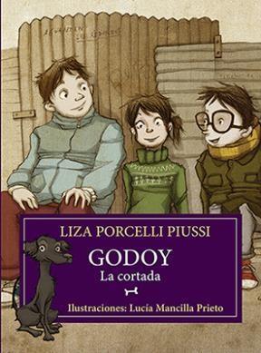Papel Godoy
