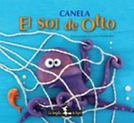 Papel Sol De Otto, El