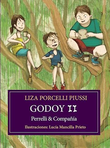 Papel Godoy Ii