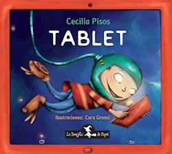 Libro Tablet