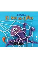 Papel SOL DE OTTO (COLECCION UNA Y OTRA VEZ) (CARTONE)