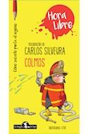 Papel COLMOS (COLECCION HORA LIBRE)