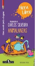 Libro Animalanzas