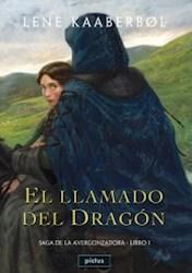 Libro El Llamado Del Dragon
