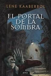 Libro El Portal De La Sombra