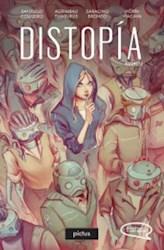 Libro 1. Distopia
