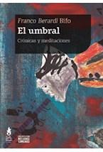 Papel EL UMBRAL