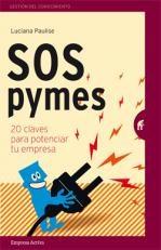 Libro Sos Pymes