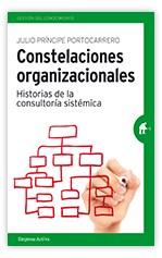 Libro Constelaciones Organizacionales