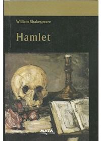 Papel Hamlet