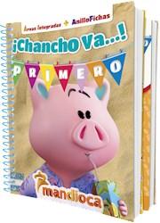 Libro Chancho Va 1