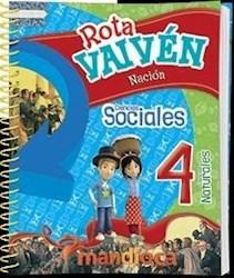 Libro Rotavaiven 4  Nacion