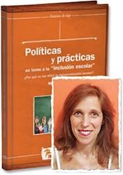 Libro Politicas Y Practicas (Caminos De Tiza)