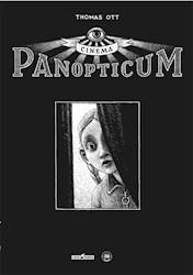 Papel Cinema Panopticum