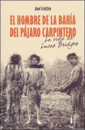 Papel Hombre De La Bahia Del Pajaro Carpintero, El