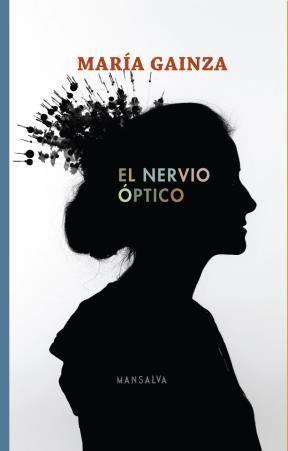 Papel Nervio Optico, El