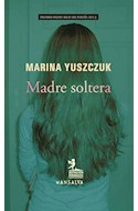 Papel MADRE SOLTERA (COLECCION ESTACION PRINGLES)