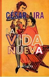 E-book La vida nueva