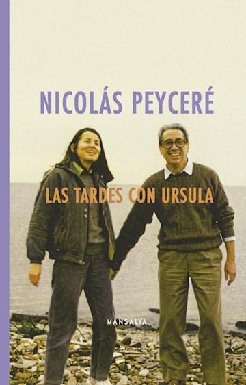 Papel Las Tardes Con Ursula