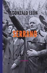 Papel Serrano