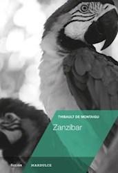 Libro Zanzibar
