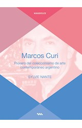 Papel MARCOS CURI