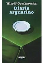 Papel DIARIO ARGENTINO
