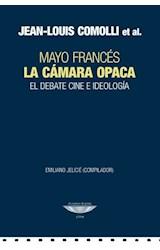 Papel CAMARA OPACA, LA. MAYO FRANCES