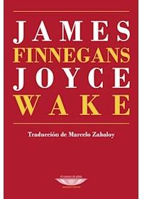 Papel Finnegans Wake