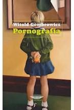 Papel PORNOGRAFIA