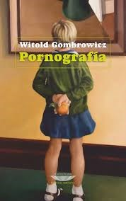 Papel Pornografía
